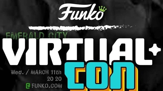 Funko-Virtual-Con-ECCC
