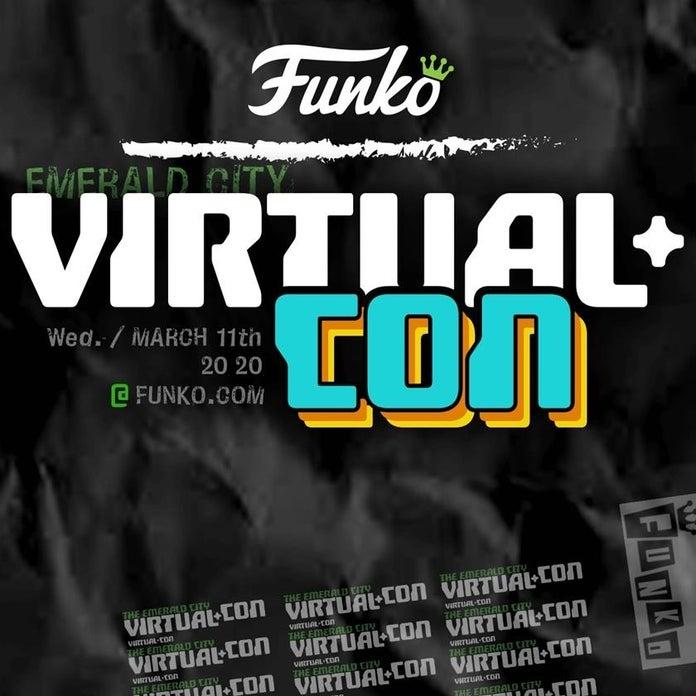 Funko-Virtual-Con-Poster