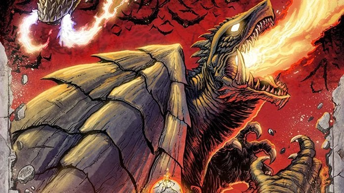 gamera-blu-ray-box-set-top