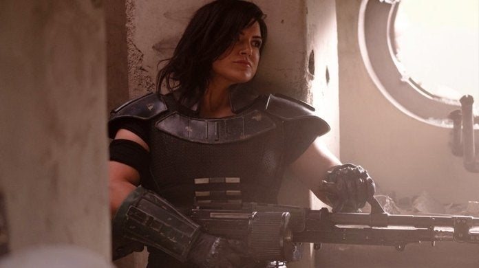 gina-carano-wraps-on-star-wars-the-mandalorian-season-2