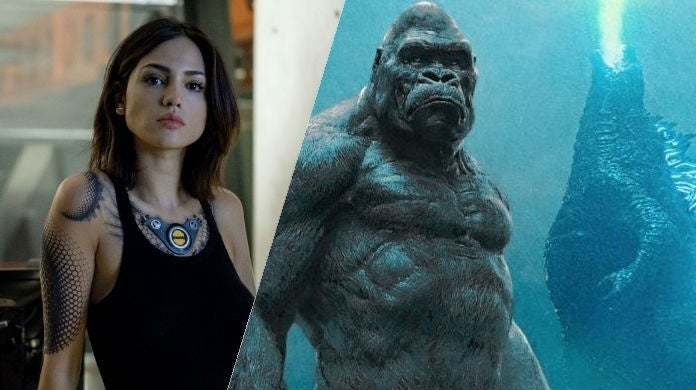 godzilla-vs-kong-star-eiza-gonzalez-teases-how-excited-she-is-for-the-film