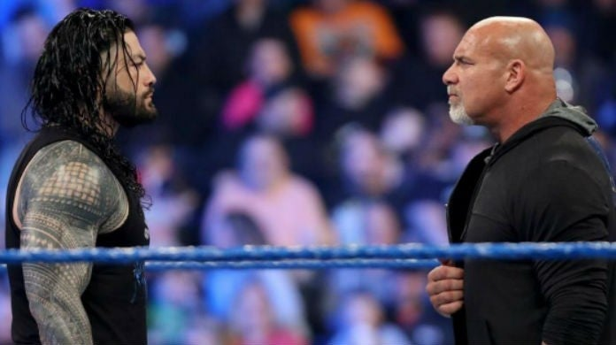 Goldberg-Roman-Reigns-Spear