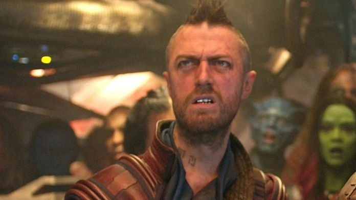 guardians-of-the-galaxy-director-confirms-kraglin-return-vol-3