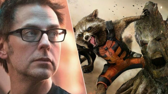 guardians-of-the-galaxy-director-reveals-his-favorite-characters