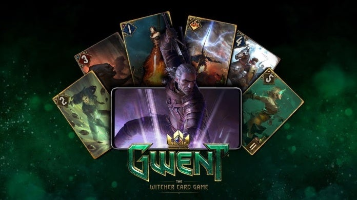 gwent android cropped hed