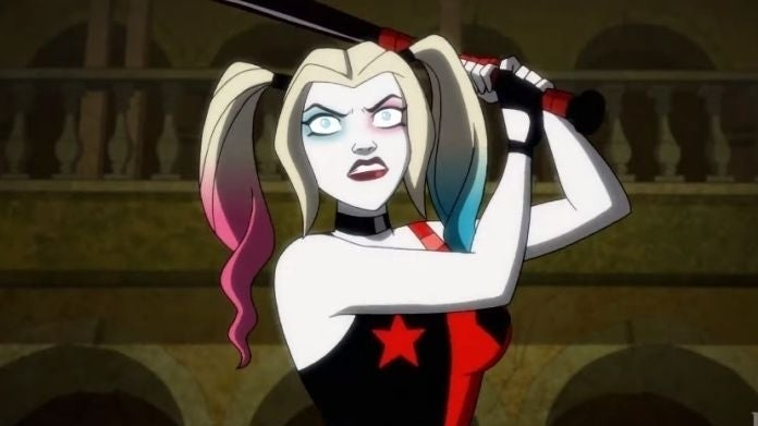 harley-quinn-confirmed-to-be-available-outside-of-the-us-very-soon