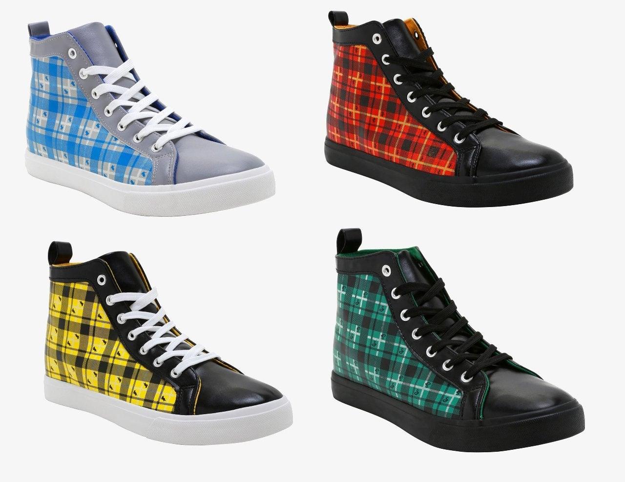 harry-potter-hogwars-sneakers