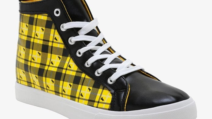 harry-potter-hogwarts-sneakers-top