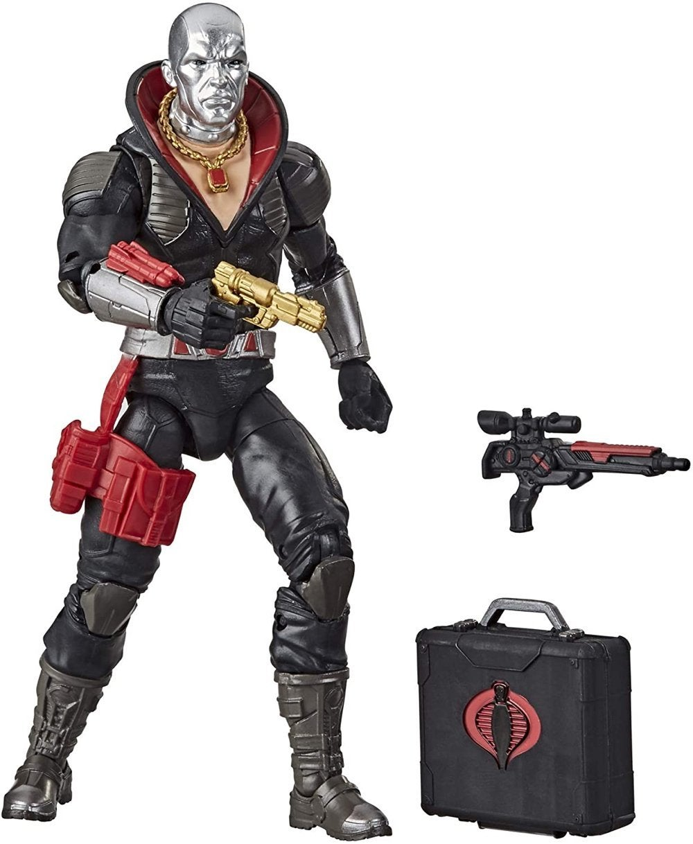 hasbro-gi-joe-destro-classified-figure