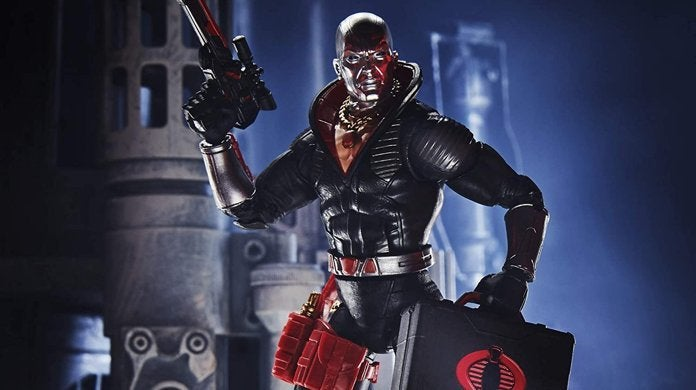 hasbro-gi-joe-destro-classified-figure-top