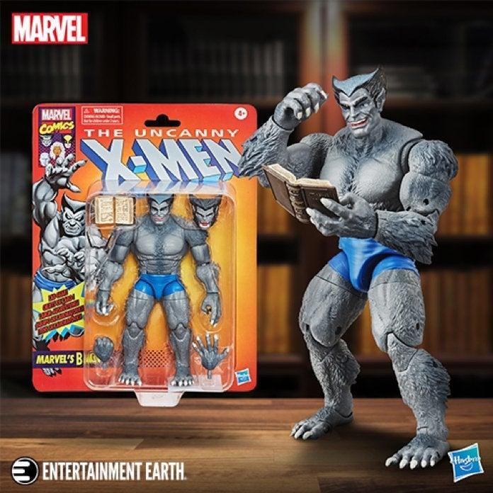 hasbro-marvel-legends-gray-beast