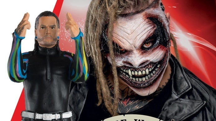 Hero-Collector-WWE-Championship-Collection-Jeff-Hardy-The-Fiend-Header