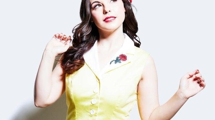 hot-topic-belle-dress