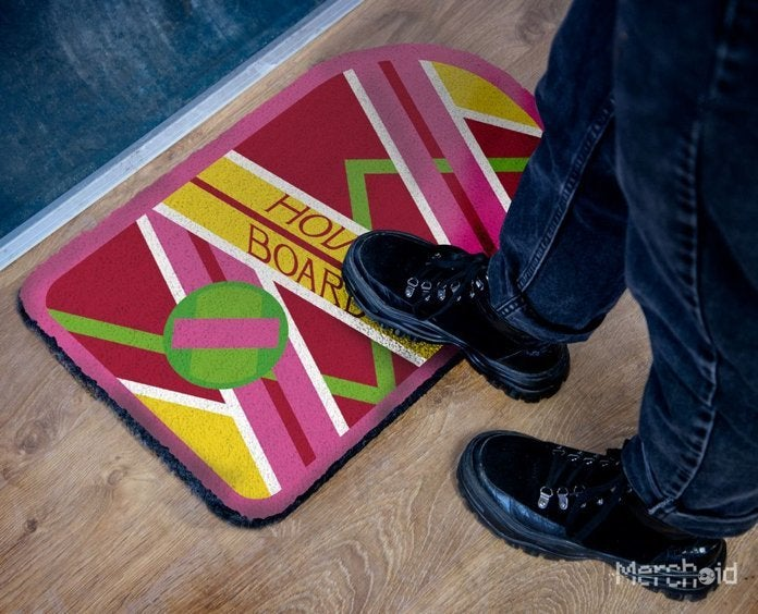 hoverboard-back-to-the-future-doormat-2