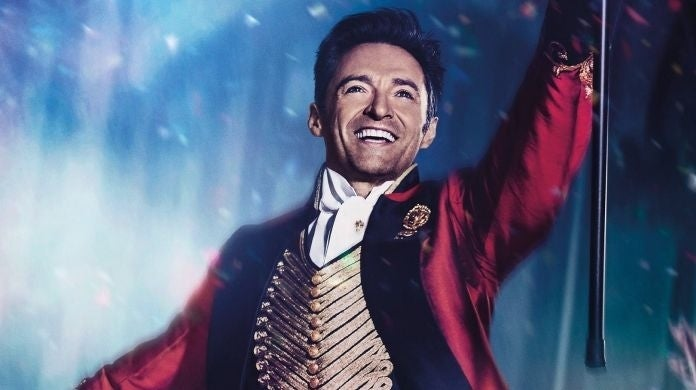 hugh-jackman-sings-you-will-be-found-during-coronavirus