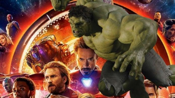 hulk-infinity-war