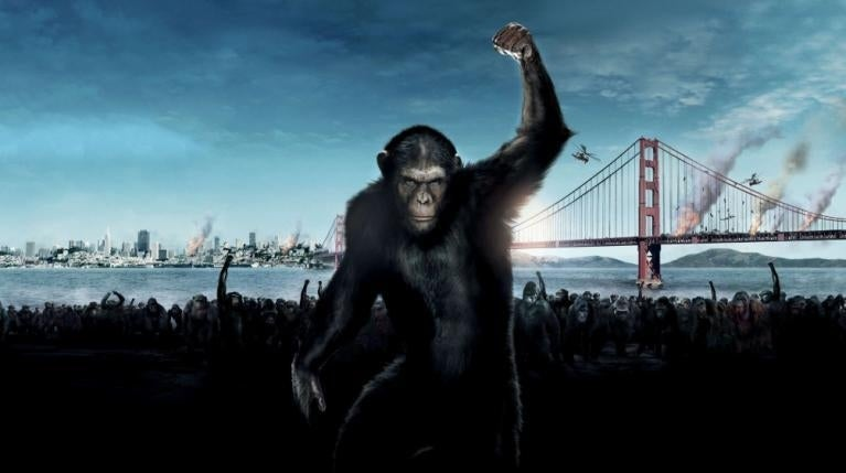 hungry-monkeys-swarming-in-thai-streets-during-coronavirus-pandemic-planet-of-the-apes-trending