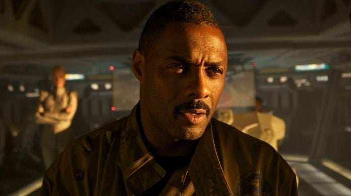 idris-elba-posts-coronavirus-update-thanks-fans