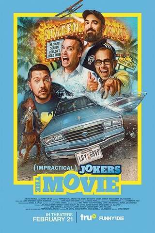 impractical_jokers_the_movie_default