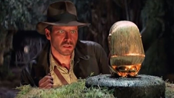 indiana-jones-harrison-ford-reveals-his-favorite-line-from-his-career
