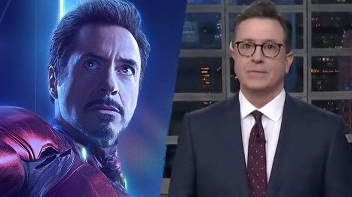 iron-man-colbert-impression