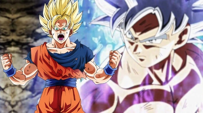 Does Dragon Ball Super Need To Copy Dragon Ball Z Once It Returns