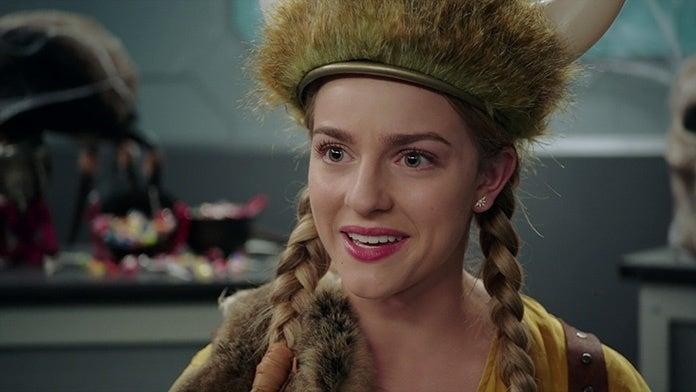 Jacqueline-Scislowski-Power-Rangers-Halloween-Episode