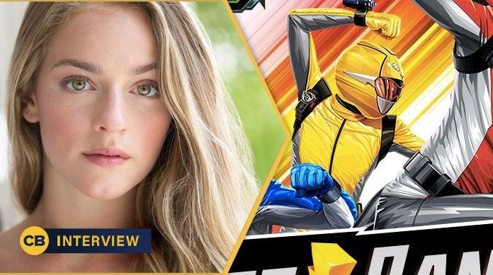 Jacqueline-Scislowski-Power-Rangers-Interview-Header