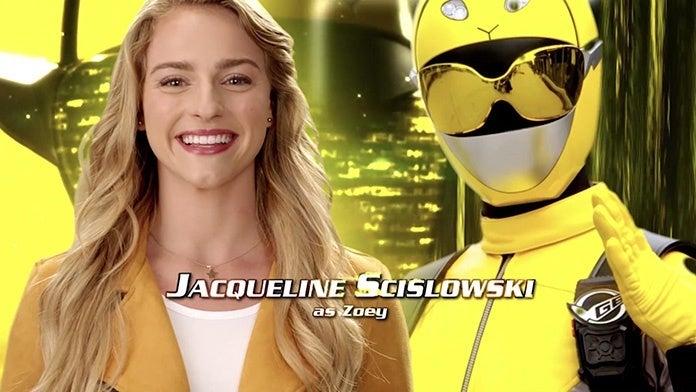 Jacqueline-Scislowski-Power-Rangers-Intro