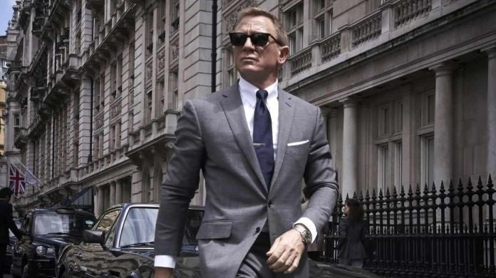 james-bond-delaying-no-time-to-die-release-date-to-likely-cost-studio-30-million