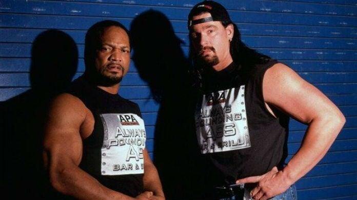 JBL-Faarooq-APA-WWE-Hall-of-Fame