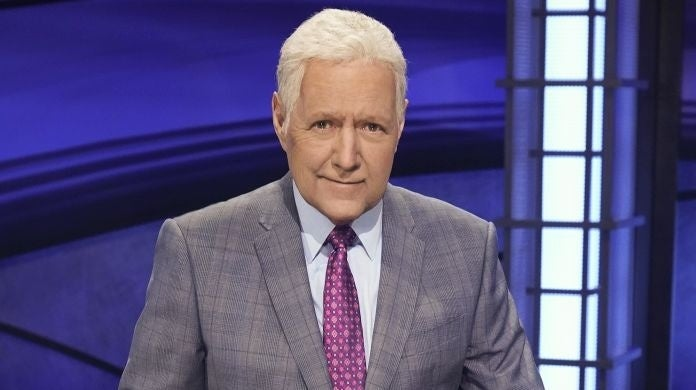 jeopardy-and-wheel-of-fortune-filming-without-live-audience-due-to-coronavirus-concerns