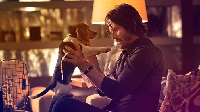 john-wick-wishes-everyone-a-happy-national-puppy-day