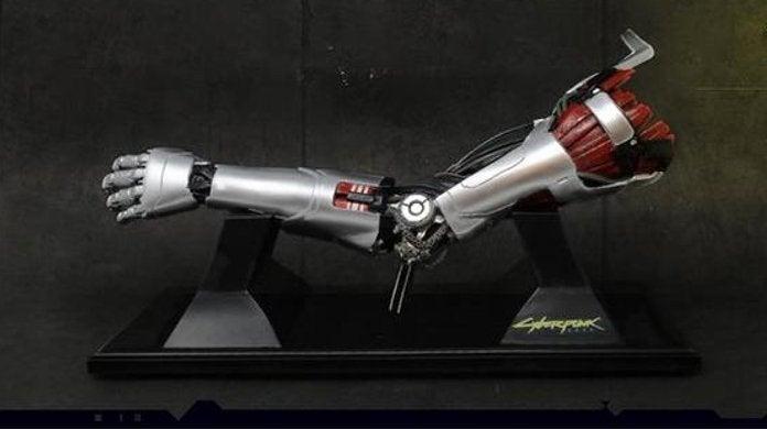 johnny-silverhand-arm-replica-cyberpunk-2077