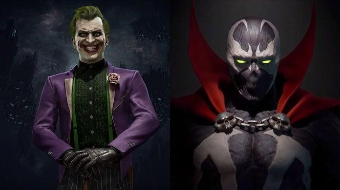 joker spawn (1)