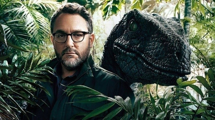 jurassic-world-dominion-director-shares-image-from-film