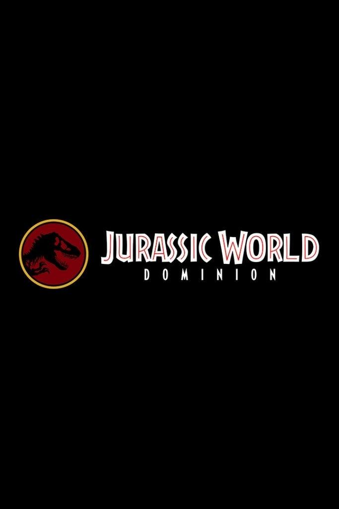jurassicworld_dominion_2021_poster-683x1024