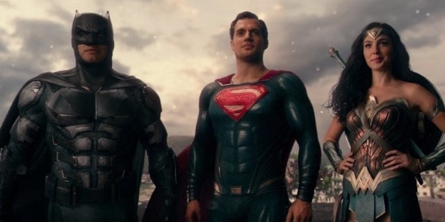 justice-league-new-look-ryan-choi-silas-stone-snyder-cut