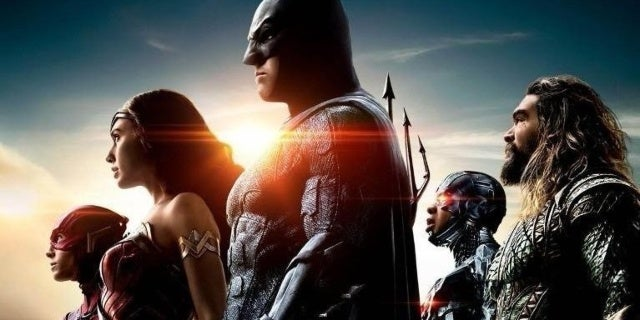 justice-league-the-snyder-cut-gets-an-honest-trailer