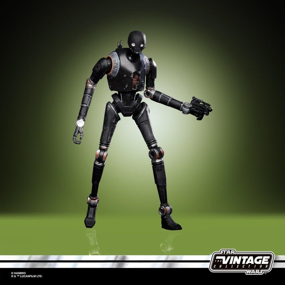 K2S0-Figure