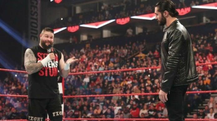 Kevin-Owens-Seth-Rollins-WWE-WrestleMania
