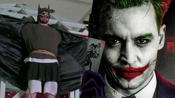 kevin-smith-reacts-to-rumor-johnny-depp-is-playing-the-joker-in-the-batman-movie