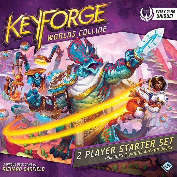 Keyforge-Worlds-Collide