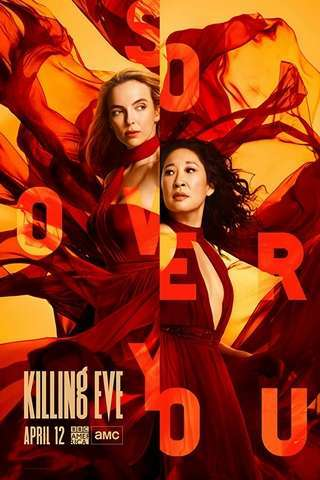 killing_eve_s3_default