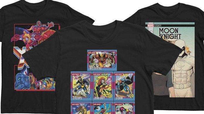 kohls-marvel-shirts