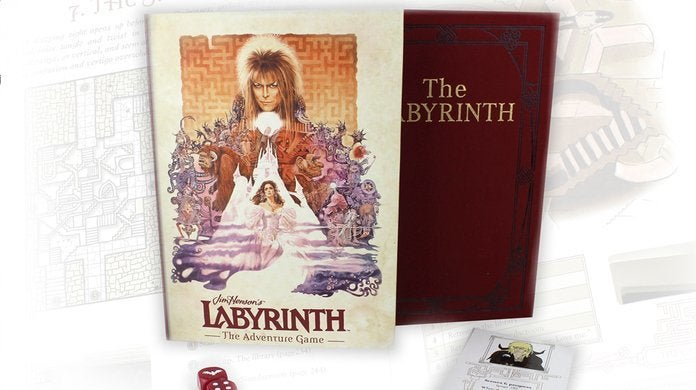 labyrinth-the-adventure-game