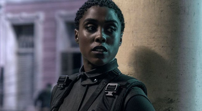 lashana-lynch-no-time-to-die-bond