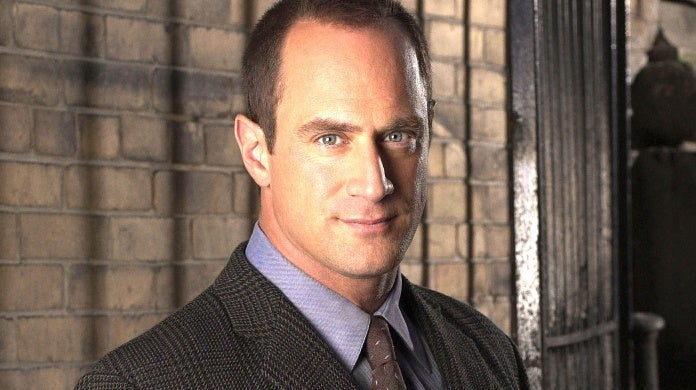 law and order svu chris meloni