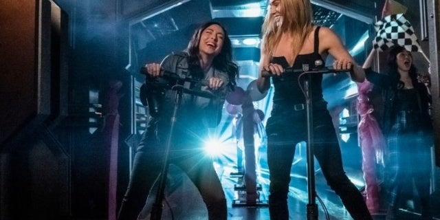 legends of tomorrow 05x07 10