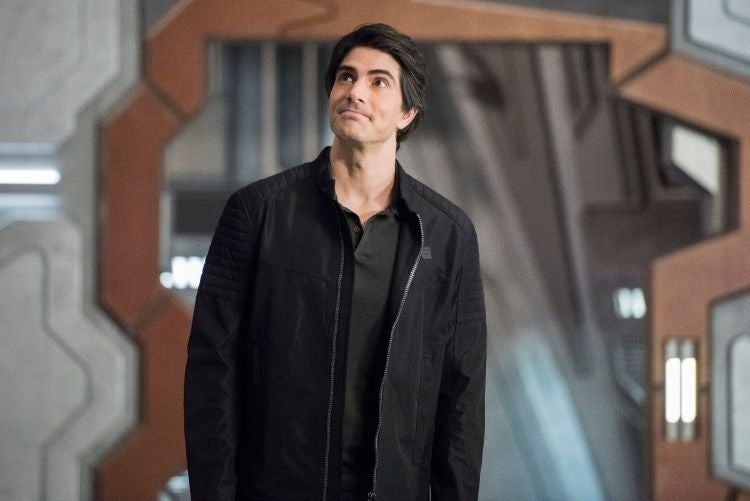 legends of tomorrow 05x07 18